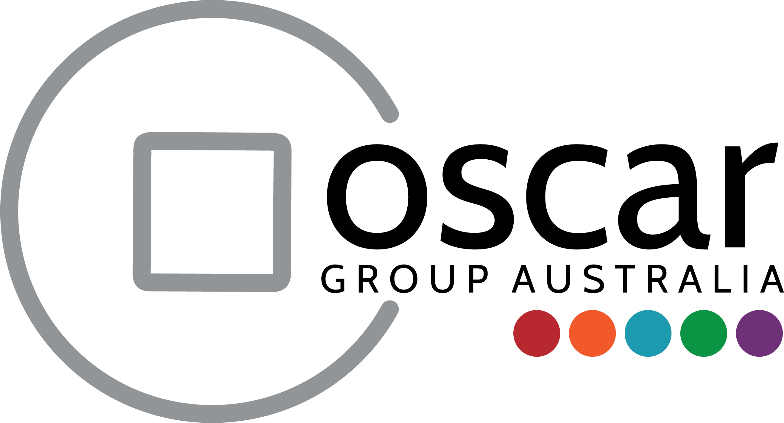 Oscar Furniture Logo